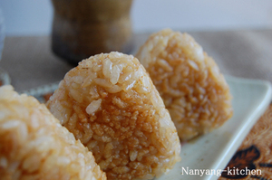 Yakionigiri_up