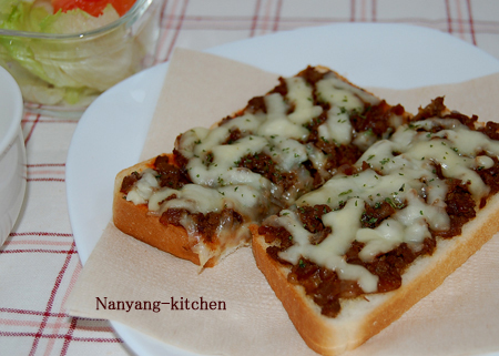 Nanyo_tost