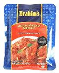 Brahims