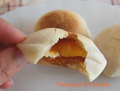 Putimochinaka
