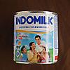 Indomilk_p