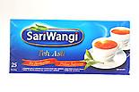 Sariwangi